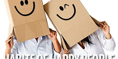 art-mental-happypeeps