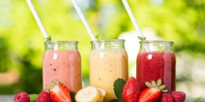 fruit-smoothie-recipes