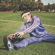 Here Are 4 Ways To Get Hooked On Exercise
