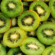 Here's Why You Need To Be Eating More Kiwis
