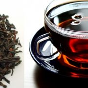 Black Tea: Drink Your Way To Better Health