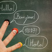 How Should You Learn a New Language?