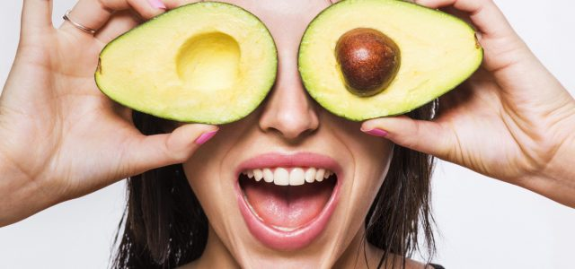 Eat Your Age: 3 Foods For A More Youthful Appearance