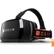 Razer's HDK2 Will Give VR a Run for the Money
