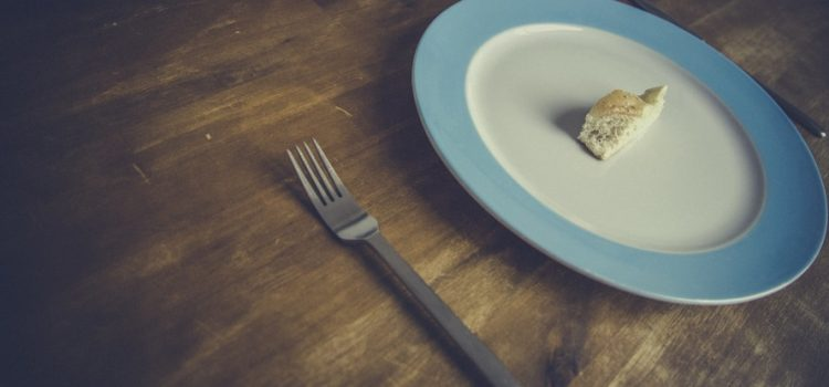 How To Overcome Restrictive Eating And Fad Diets