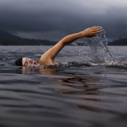 The Beginner's Guide To Swimming For Fitness