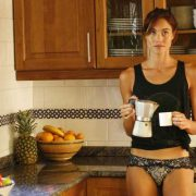 Carin Restores Pre-Pregnancy Bladder Control