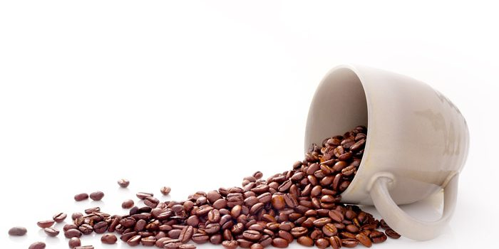3 Tips to Help You Quit Coffee