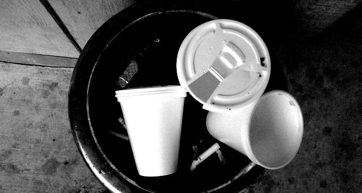 (source: caffeineinformer.com)