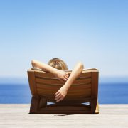 Taking It Easy: Why Your Rest Days Are Really Important