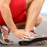3 Ways To Make Shin Splints A Thing Of The Past