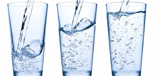 Water Worries: Busting Common Myths About Hydration