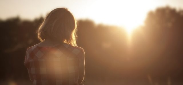 3 Ways to Beat Your Insecurity