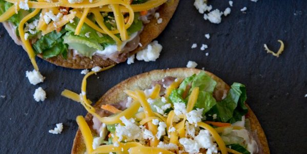 Flash In The Pan: Healthy Recipes For The Busy Cook