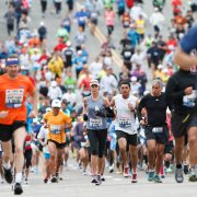 How Should You Prepare for a Marathon?