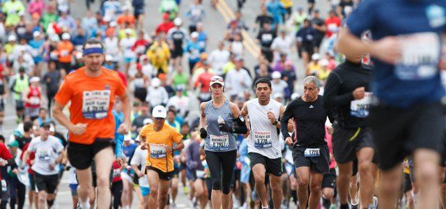 How Should You Prepare for a Marathon?