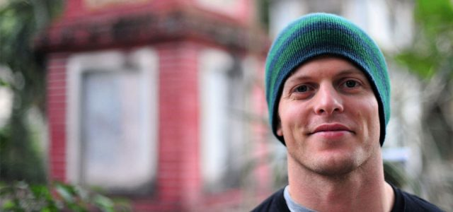 A Look at Tim Ferriss