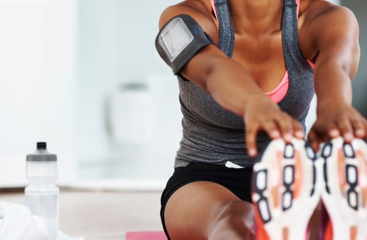Easy Fitness Tips For The Workout Wary