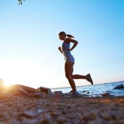 Early Bird: How To Work Out In The Morning