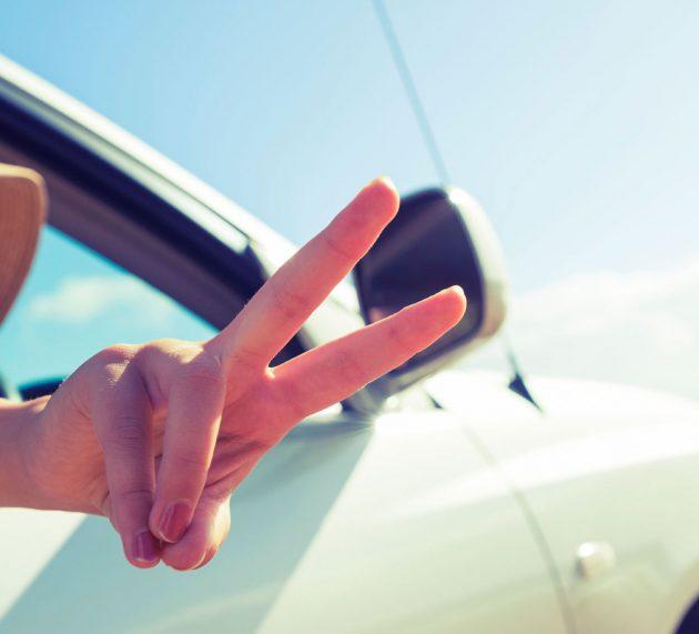 Guilt-free Travel in 3 Easy Steps