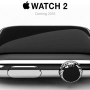 Apple's Watch 2 Rumor Mill Heats Up