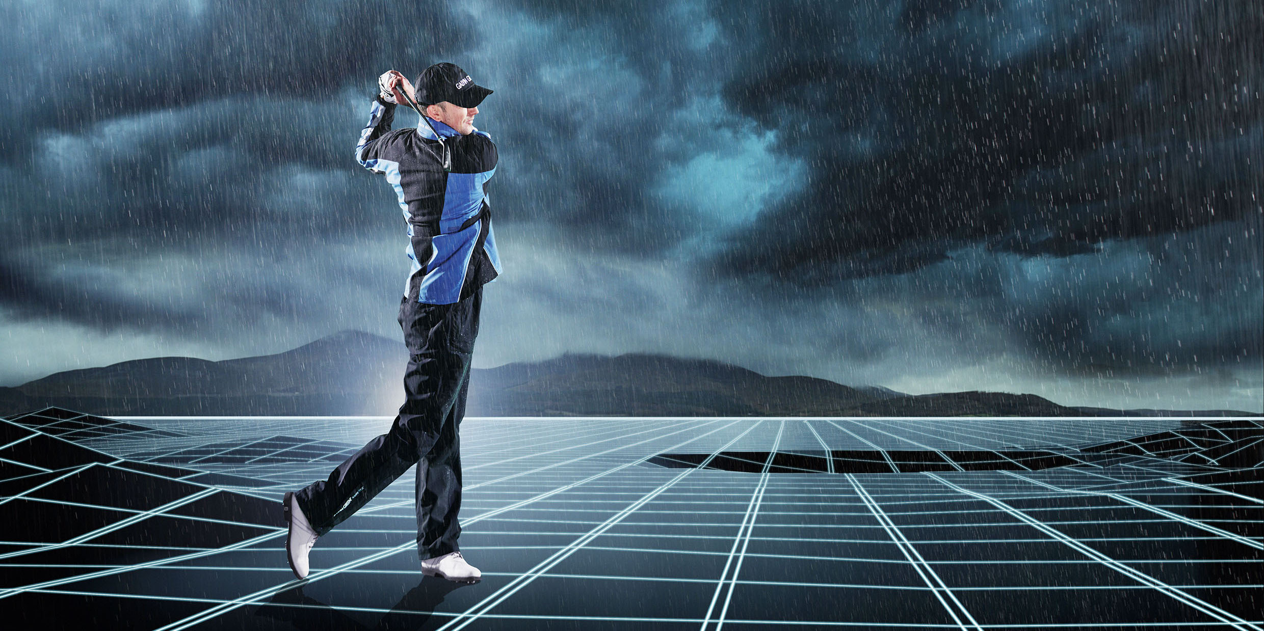 (Source: galvingreen.com)