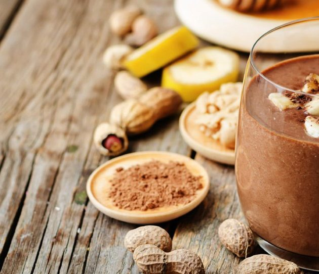 5 Fat Busting Drinks You Need In Your Life