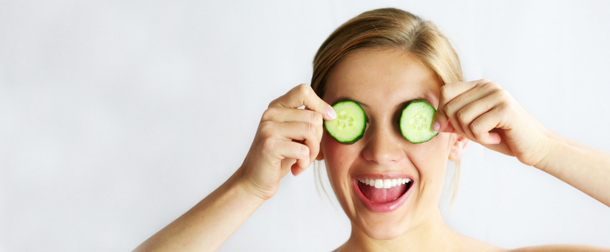 Want To Look Younger? Pick Up These Habits