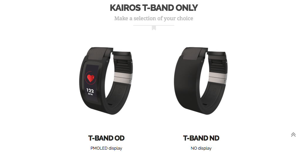 (Source: kairoswatches.com)