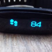 Got $20? Buy the Teclast H30 Fitness Wearable