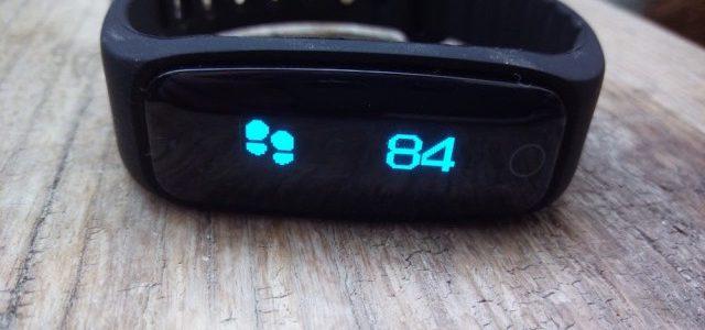 Got $20? Buy the Teclast H30 FitnessWearable