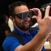 Big Promises From Dlodlo Virtual Reality Aviators