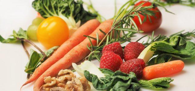 5 Ways To Supercharge Your Vegan Diet