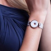 5 Wearables That Are More Like Jewelry Than Tech