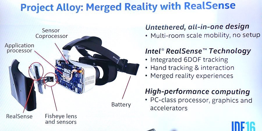 (Source: hardwarezone.com.sg)