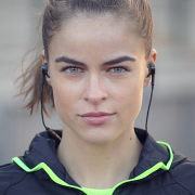 Whoa. Jabra's New Hearables Track VO2Max