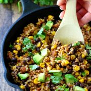 5 Vegan Meals That You Can Make Within Minutes
