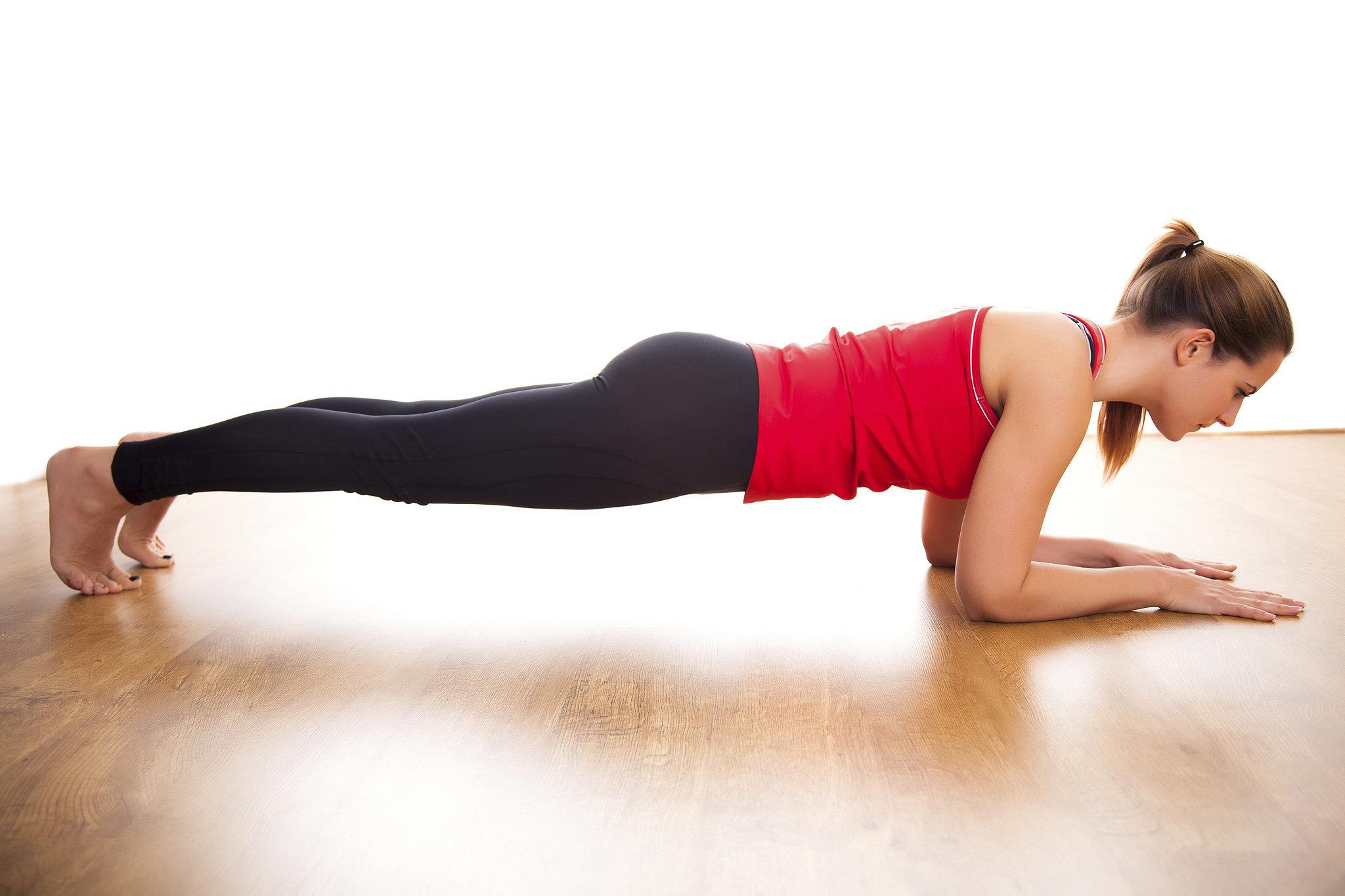 (source: fitnessbin.com)