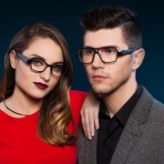 Shima Lenses Will Make You Wish You Needed Glasses