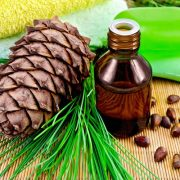 Want Better Hair And Skin? Use Essential Oils