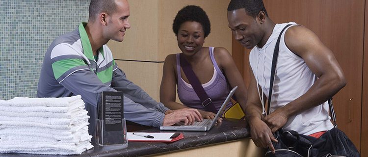 Expert Guide: Find the Right Fitness Facility For You