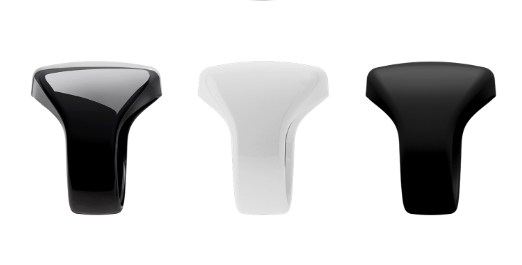 Ōura: The World's First Worthwhile Wearable Ring