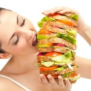 These Natural Solutions Can Stop Your Binge Eating