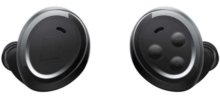 Bragi Just Cut More From Their Cordless Earbuds