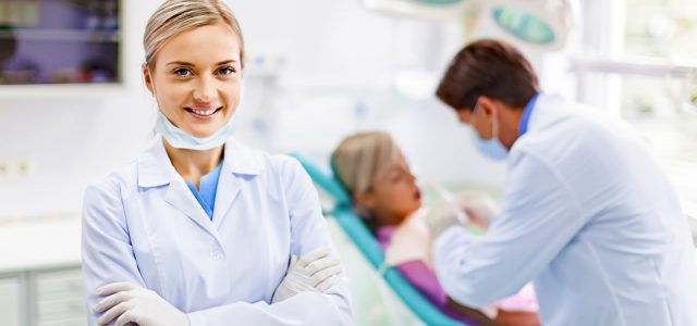 5 Dental Apps You Can Really Smile About