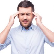 These 5 Bad Habits Could Be Causing Your Headaches
