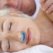 Airing Micro-CPAP to Revolutionize Sleep Apnea Treatment