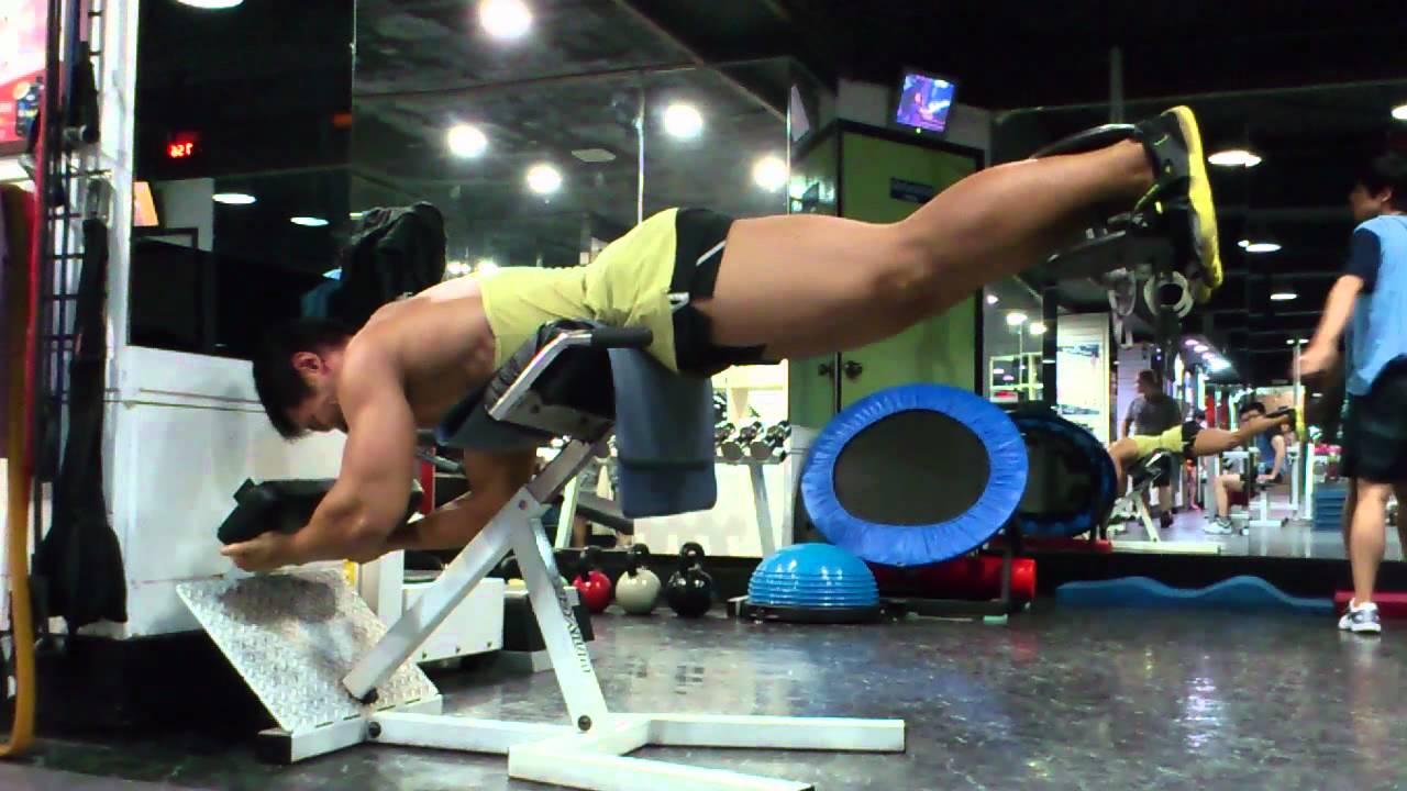 (Source: bodybuilding-wizard.com)