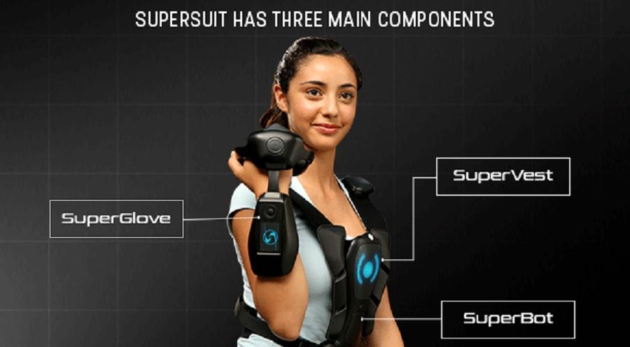(Source: venturebeat.com)