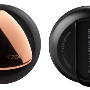 Has the Tzoa Air Pollutant Wearable gone MIA?